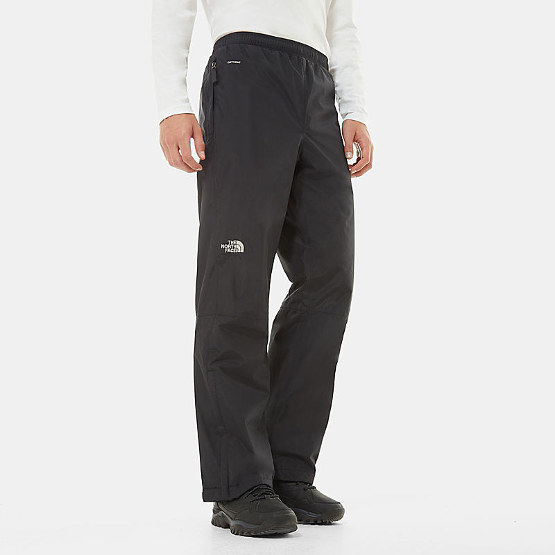 Men's Resolve Trousers-