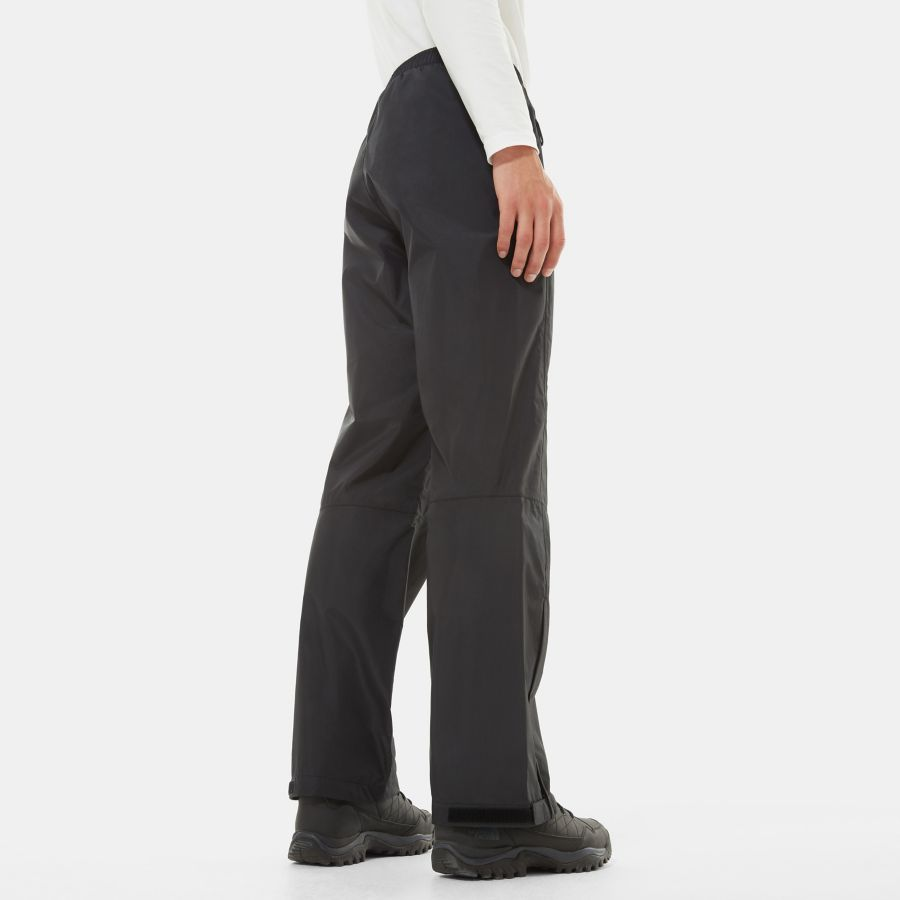 e4128f15cc Pantalon Resolve pour homme | The North Face