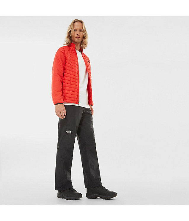 Men's Resolve Trousers | The North Face