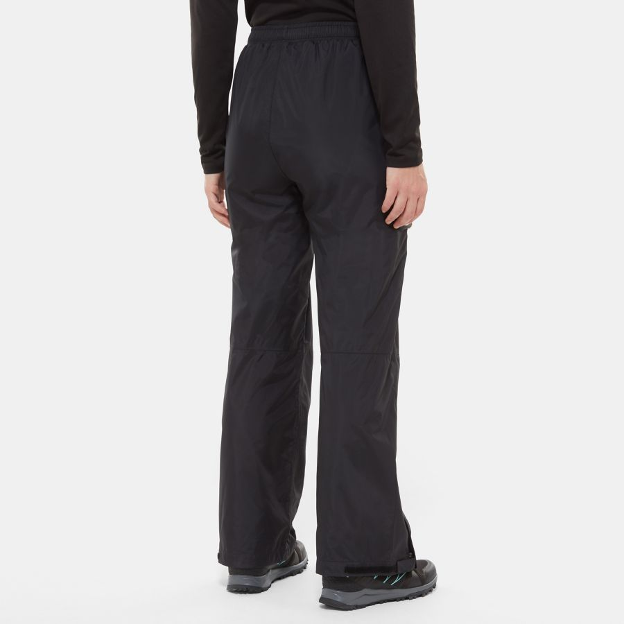 Women's Resolve Trousers-