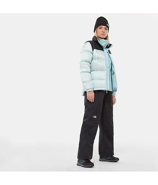 Resolve-Broek Voor Dames | The North Face