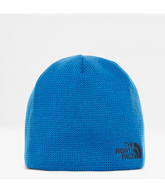 Bones Beanie | The North Face