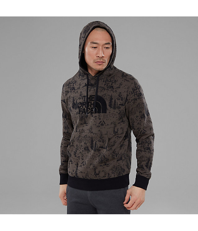 Men's Drew Peak Hoodie | The North Face