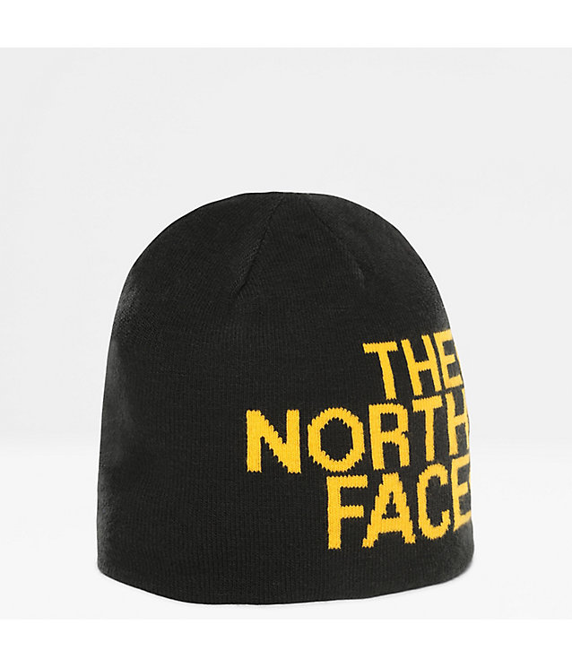 BONNET RÉVERSIBLE TNF BANNER | The North Face