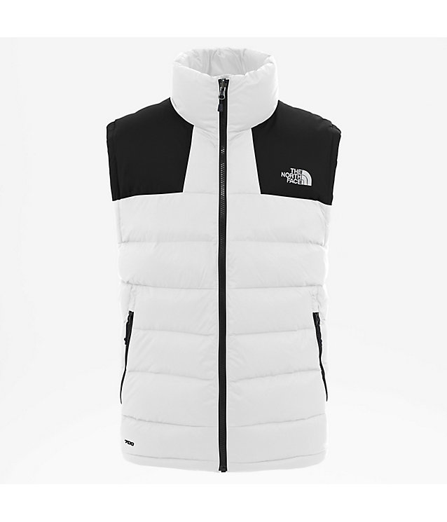 Gilet sans manches Massif | The North Face