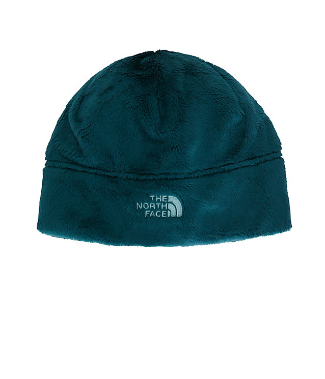 Denali Thermal Beanie | The North Face