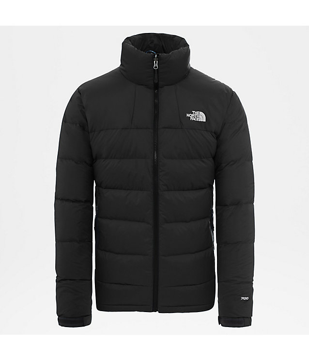 Giacca Massif | The North Face