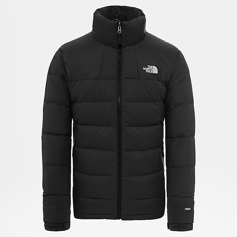 Massif Jacket-