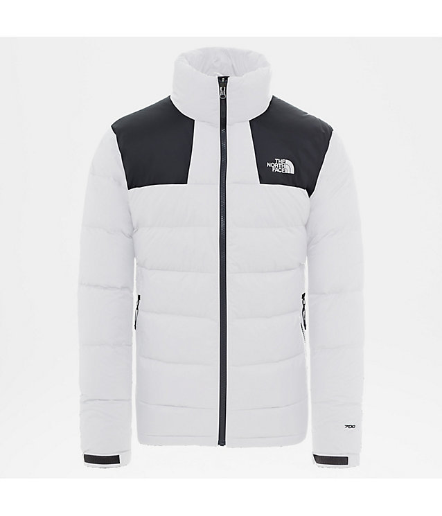 Massif Jacke | The North Face