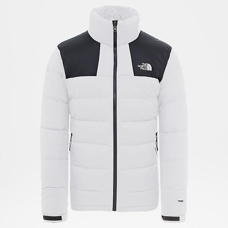 Massif Jacket-