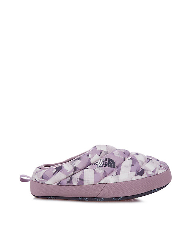 Women's NSE Tent Slippers III