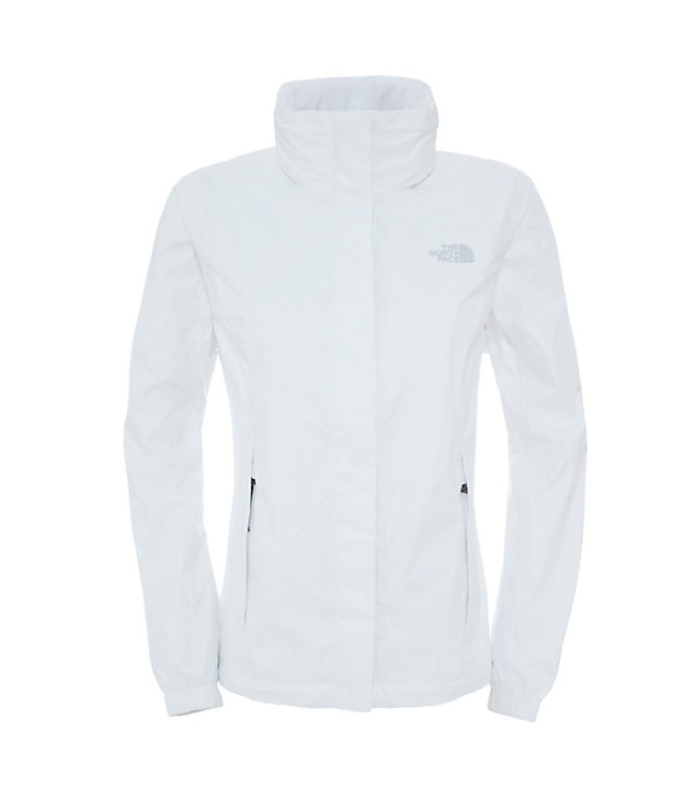 Women's Resolve Jacket | The North Face