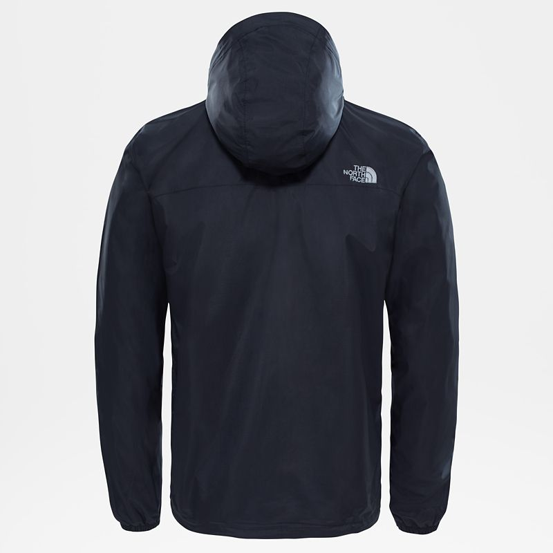 Men's Resolve Jacket-