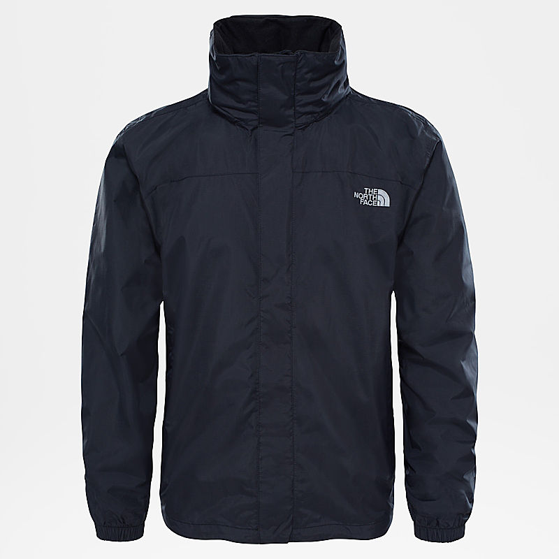 Men's Resolve Jacket-