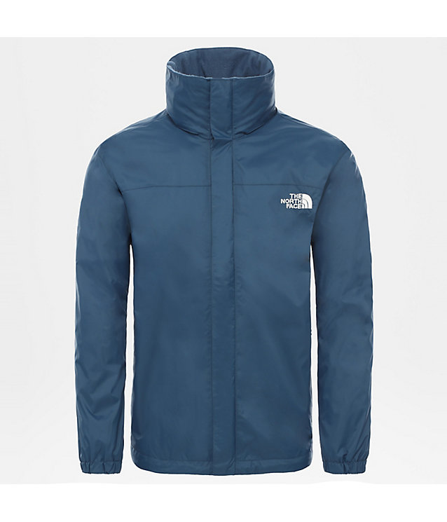 Giacca Uomo Resolve | The North Face