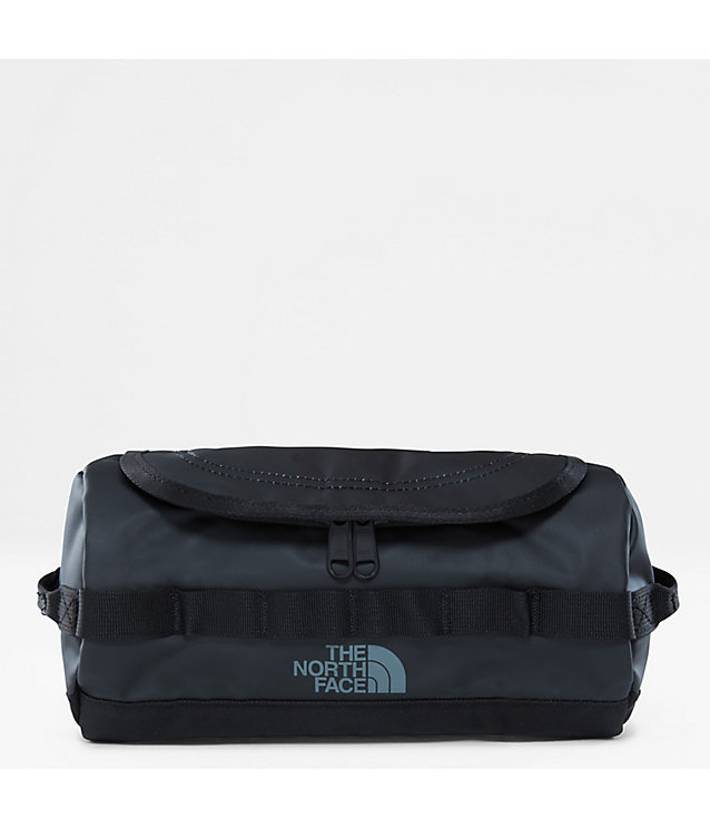 Trousse de voyage Base Camp - S | The North Face