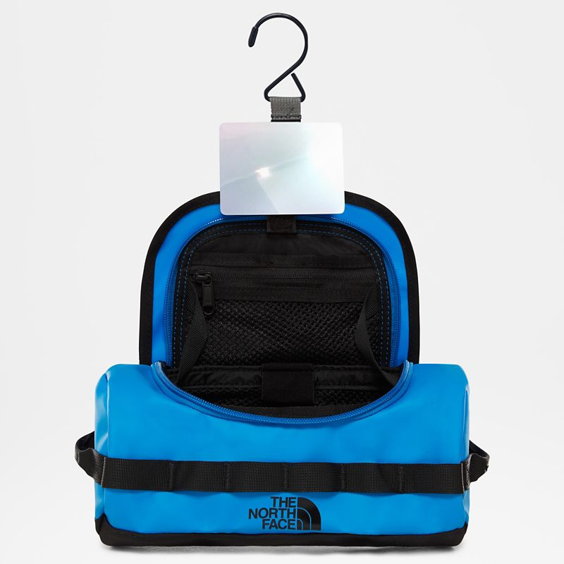 Base Camp Travel Canister Small-