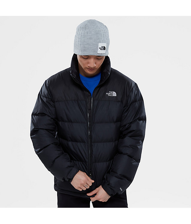Men's nuptse 2 down jacket