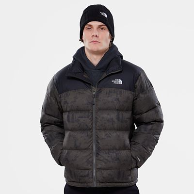 men s nuptse 2 jacket the north face. Black Bedroom Furniture Sets. Home Design Ideas