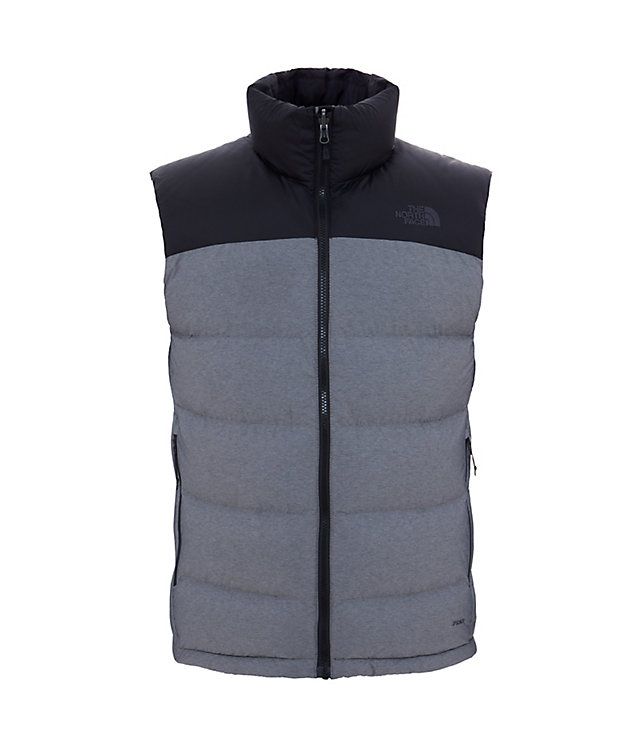 Men's Nuptse 2 Gilet | The North Face