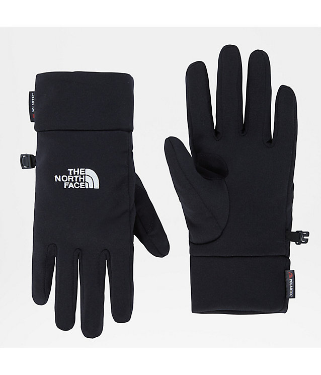 Power Stretch® Gloves | The North Face