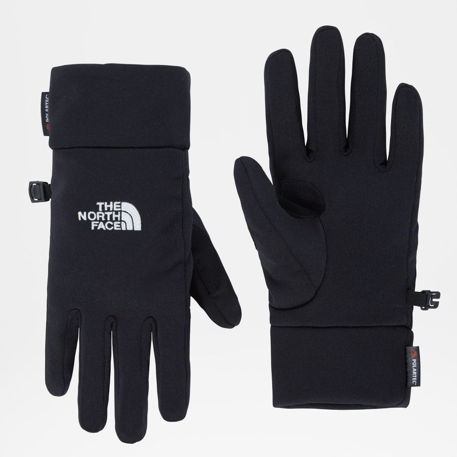 Power Stretch® Gloves-