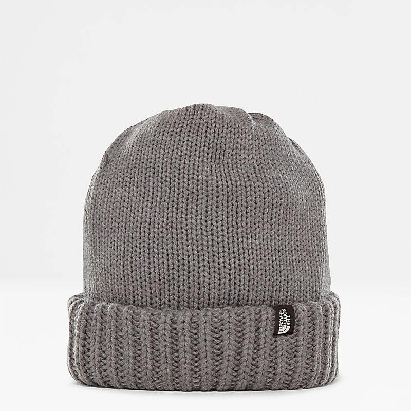 Gorro reversible Shinsky-