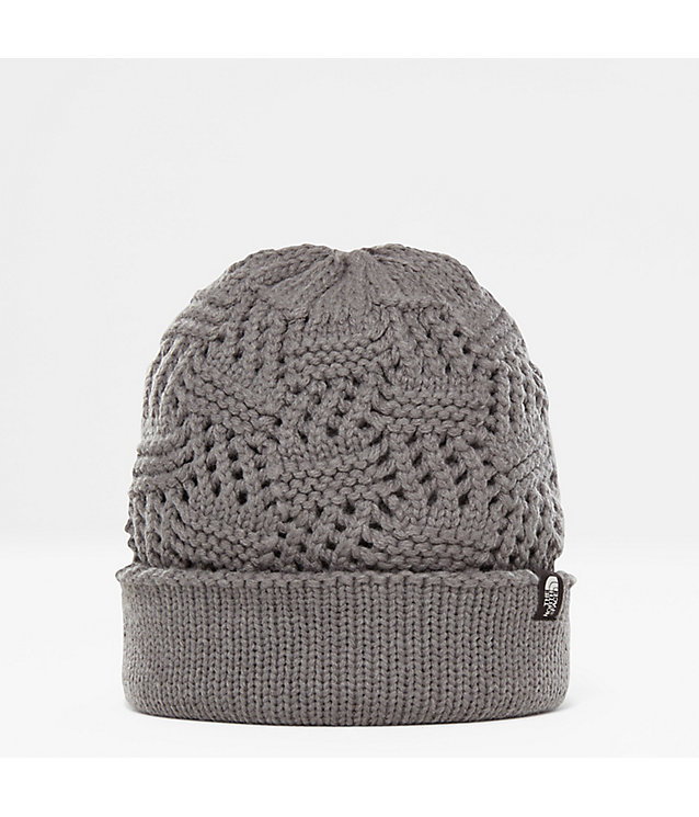 Gorro reversible Shinsky | The North Face