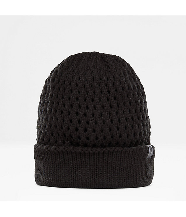 Shinsky Beanie | The North Face