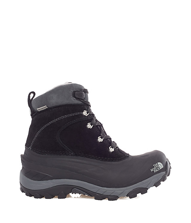 Men's Chilkat II Boots | The North Face