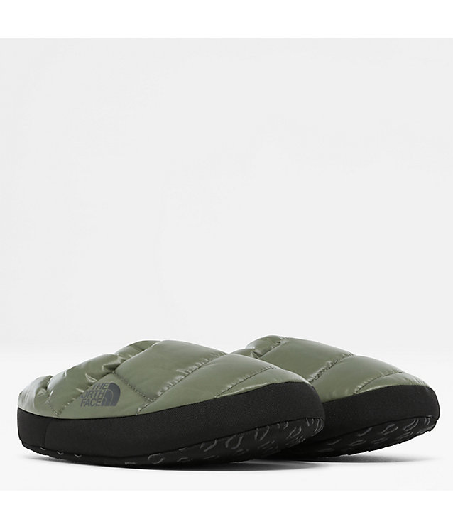 Men'S Nse IIi Tent Mules | The North Face