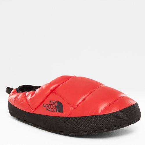 Pantofole Uomo NSE Tent III-