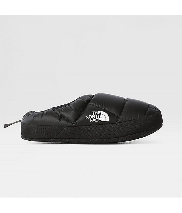 PANTOUFLES NSE III TENT POUR HOMME | The North Face