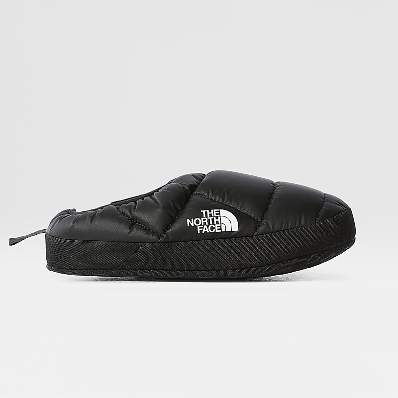 Men's Nse III Tent Mules-
