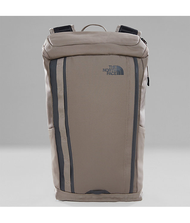 Base Camp Kaban Rucksack | The North Face