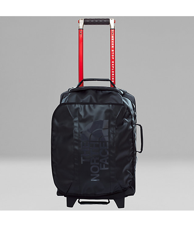 Rolling Thunder - 19'' Reisetasche | The North Face