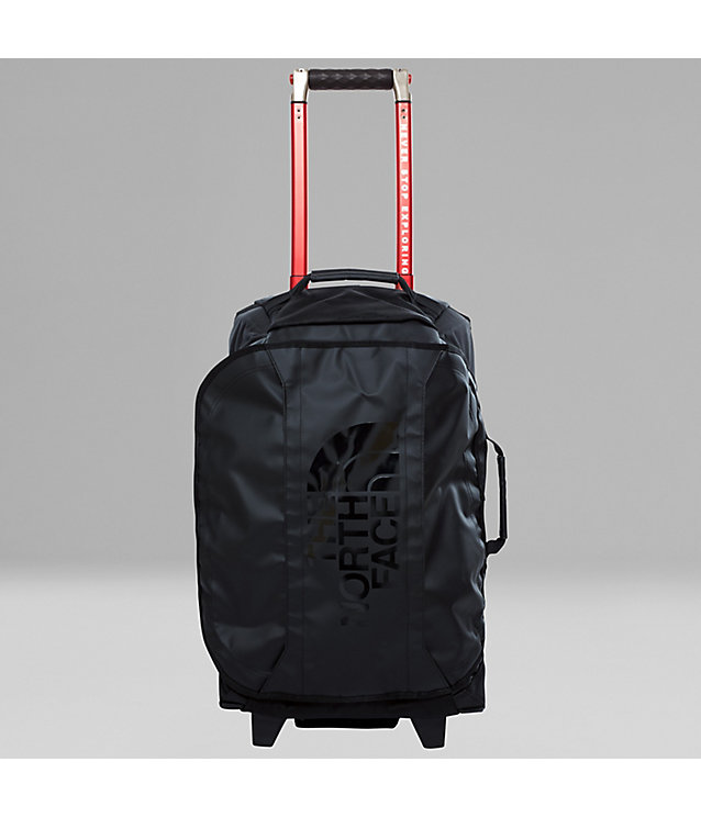ROLLING THUNDER 40 L | The North Face
