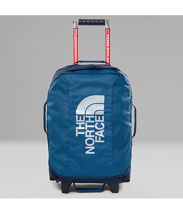 Trolley Rolling Thunder - 22 | The North Face
