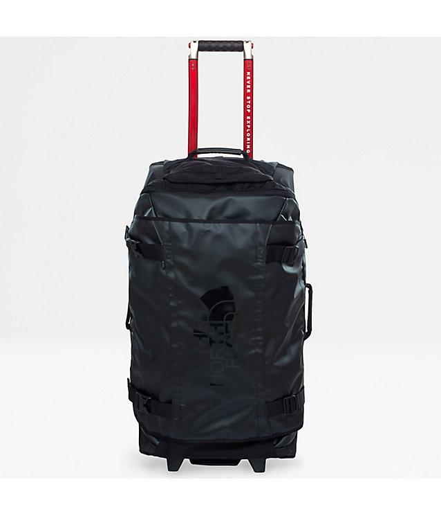 Rolling Thunder - 30'' Reisetasche | The North Face