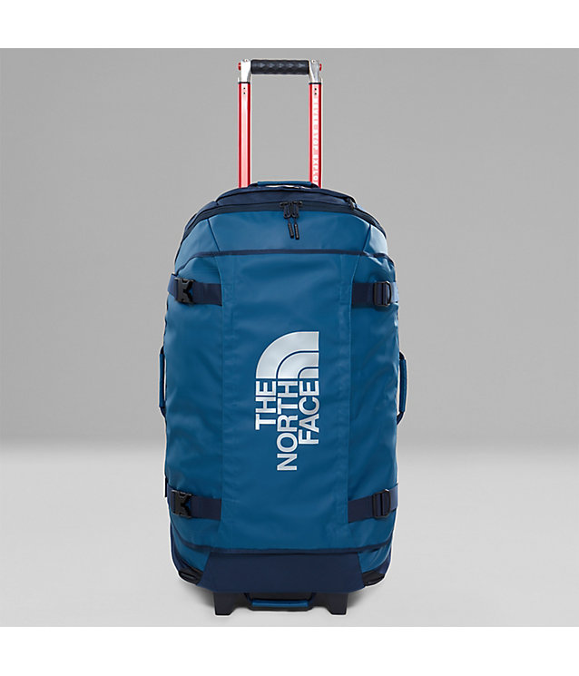 Rolling Thunder-rolkoffer - 30 | The North Face