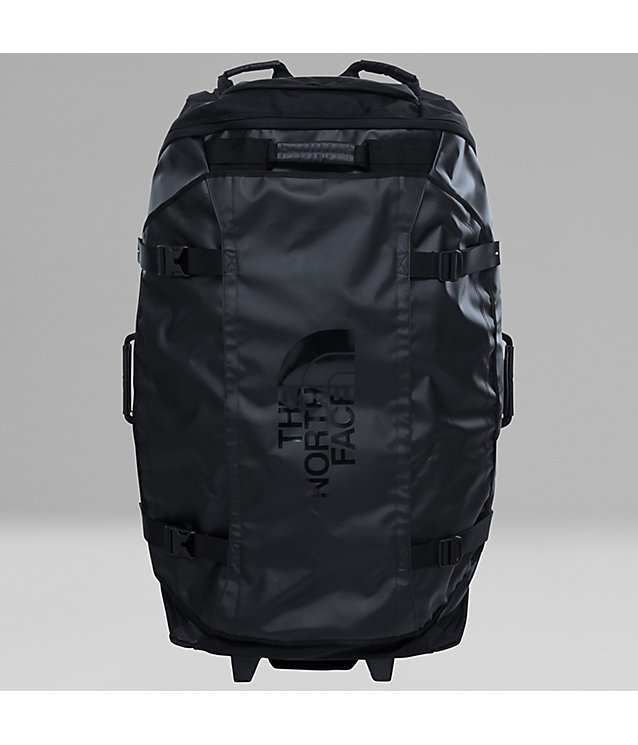 Rolling Thunder Roller - 36 | The North Face