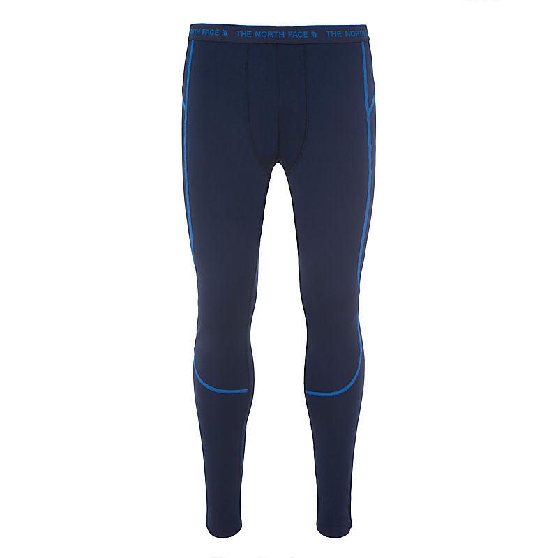 Herren Thermo-Tights-