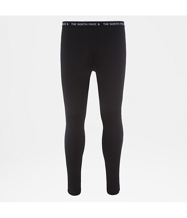 Collants Warm pour homme | The North Face