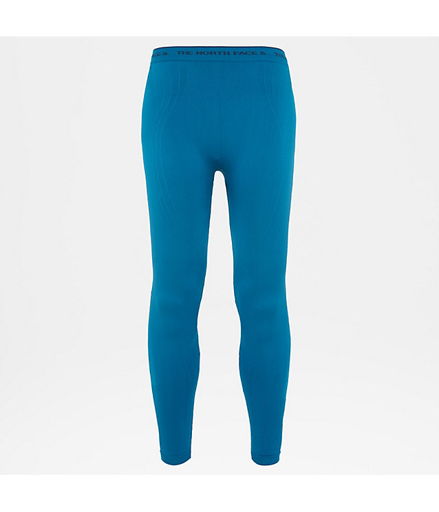 Collants Hybrid pour femme | The North Face