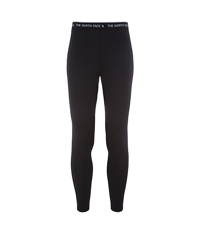 Men's Warm Tights | The North Face
