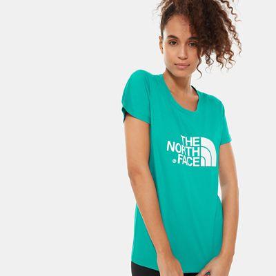 100/% WOMEN/'S MEN/'S TEE PLAIN SHORT SLEEVE T SHIRT WORK BREATHABLE XXL TRAVEL NEW