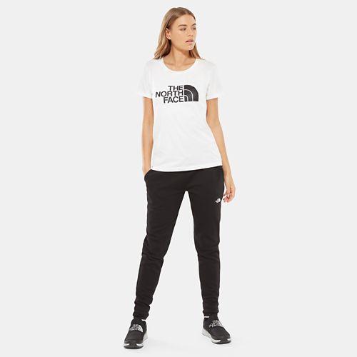 T-shirt Easy pour femme-