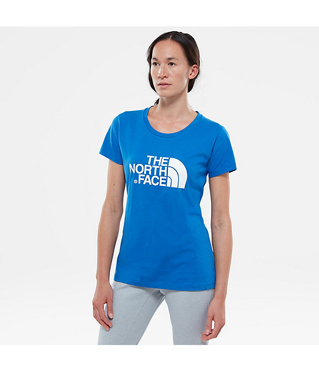 T-shirt Easy pour femme | The North Face