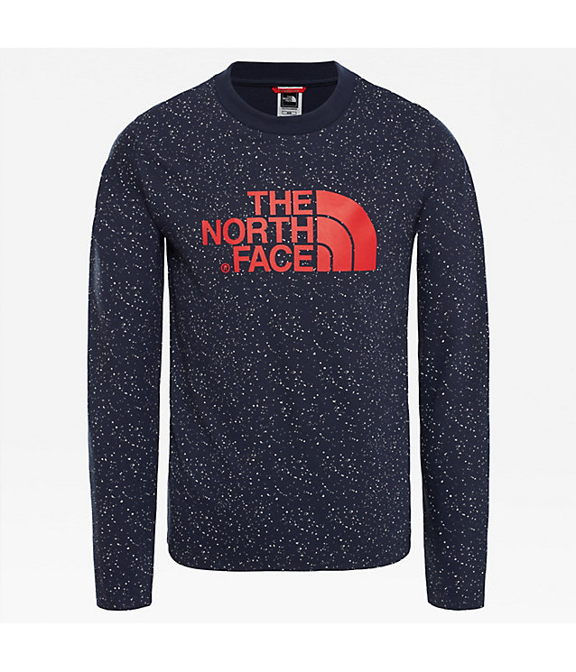Jugendliche Easy T-Shirt | The North Face