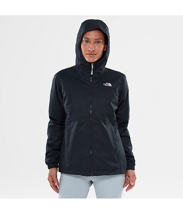 Damen Quest Thermojacke | The North Face
